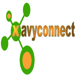 xavyconnect